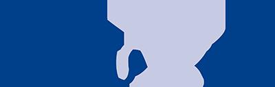 food-fit-logo