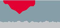 logo-footer-rickli